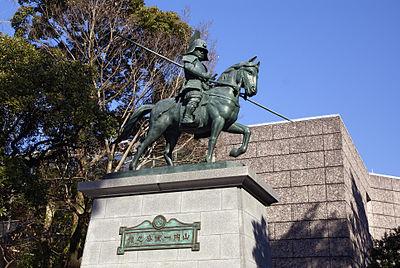 kazutoyo3