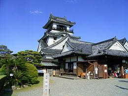 kochijyo