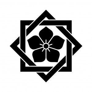 坂本家の家紋の由来をチェックしよう!坂本龍馬の家紋ってどんなの?