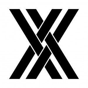 波多野義通が称した松田家の家紋の由来・意味をチェックしよう