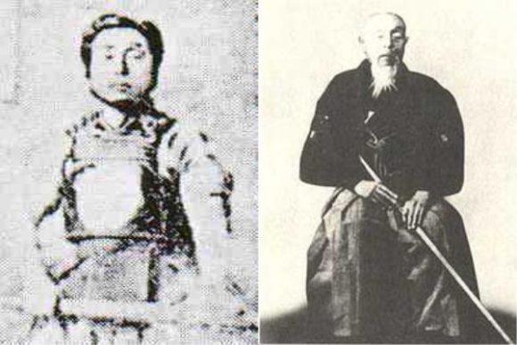 nagakura2