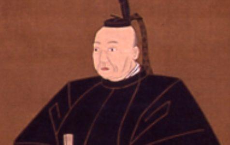 山内一豊の3つの家紋の由来とは?内助の功で有名な千代の夫の人生録
