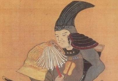 竹中半兵衛が使った2つの家紋の由来と人物像に迫る