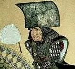 黒田長政の家紋と経歴 - 天才軍師・黒田官兵衛の子に迫る
