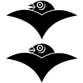 shibata5