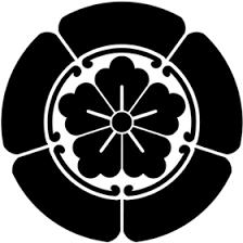 shibata6