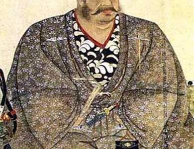 武田信玄の家紋の由来を画像付きで解説!商標登録もされる武田菱紋