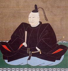 主君を7度変えた戦国武将・藤堂高虎の家紋の由来に迫る!