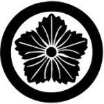 斎藤と斉藤で漢字が違うけど家紋は一緒なの?その由来・意味を解説