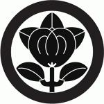 謎多き女城主・井伊直虎の家紋と生涯・井伊家の歴史迫る~徳川四天王・井伊直政の養母~