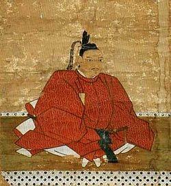 脇坂安治の家紋は長谷寺に由来?石田三成を裏切った関ケ原で裏切った戦国武将に迫る