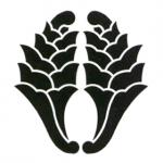 大友宗麟の杏葉紋は九州で大人気!ザビエルの洗礼でキリシタン大名となった戦国武将