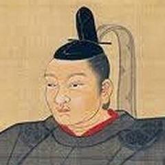 結城秀康の家紋と生涯 -徳川家康の息子は父と不仲だった!?-