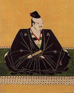 姉川の戦い|家紋で見る合戦シリーズvol.7