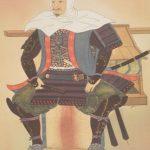 大谷吉継の家紋「向かい蝶」と「鷹の羽」について|石田三成との友情を貫いた戦国武将を解説