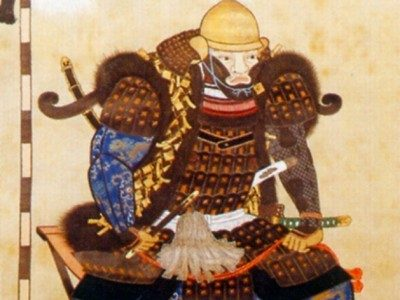仙石秀久の家紋は「無」それとも永楽銭紋?秀吉初の部下となった戦国武将