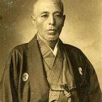 斎藤一の家紋と生涯|沖田総司と並ぶ新選組の剣の使い手