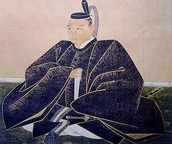 加藤嘉明の家紋は「下がり藤」の由来を解説|藤堂高虎とライバル関係にあった戦国武将