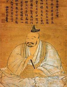龍造寺隆信の3つの家紋と生涯|九州三傑の一人と言われる戦国武将