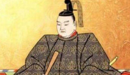 今川義元の家紋「二つ引き」について!「桶狭間の戦い」で織田信長に敗れた生涯に迫る