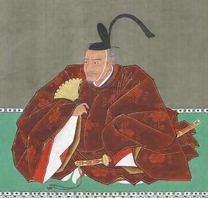 鍋島直茂の家紋は大友家に由来する?龍造寺隆信に仕えた戦国武将を解説