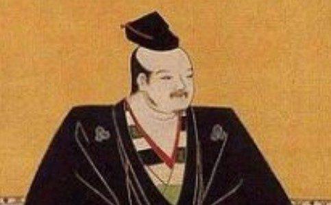 浅井長政の家紋について|織田信長の妹・お市と結婚し美人三姉妹を生んだ戦国武将