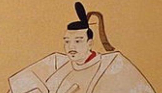 池田輝政の家紋と生涯 現在の姫路城を作った戦国武将(池田恒興の次男)