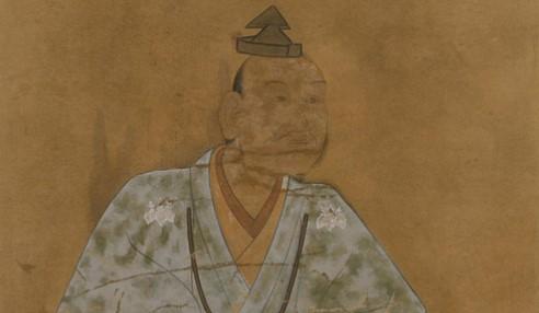 蜂須賀小六(正勝)の家紋「丸に卍」と生涯|豊臣秀吉に捧げた戦国武将