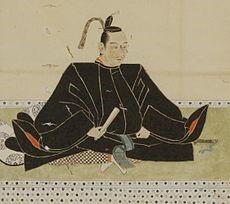 生駒正俊の家紋「生駒車」とは?香川の丸亀城を守りたかった戦国武将