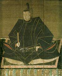 松平忠吉の家紋と生涯|徳川2代目将軍秀忠の弟にあたる「忍城」城主