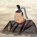 吉川広家の父である元春