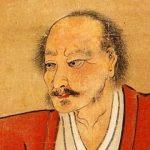 宮本武蔵の家紋と生涯|巌流島で佐々木小次郎を破った剣客