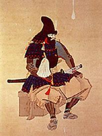 山県昌景の家紋と生涯|武田二十四将の一人として知られる武田家最強の戦国武将