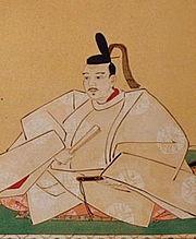 池田輝政の家紋と生涯|現在の姫路城を作った戦国武将(池田恒興の次男)