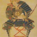 伊達成実と父・実元と伊達家の家紋の深い話|上杉家の「竹に二羽飛び雀」と伊達家の「竹に雀」