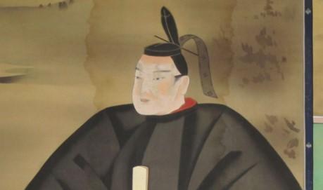 蒲生氏郷の家紋「向い鶴」と生涯とは|会津若松の生みの親は秀吉の朝鮮出兵でも活躍!?