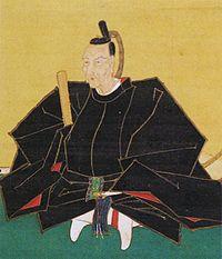 鍋島勝茂の家紋と生涯について-肥前佐賀藩初代藩主となった戦国武将-