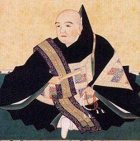 筒井順慶の家紋「梅鉢」|松永久秀との抗争と友人明智光秀との関係
