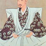 加藤清正の生涯と家紋「蛇の目」と「桔梗紋」について|熊本城を作った戦国武将