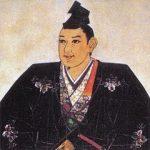 宇喜多秀家の家紋「剣片喰」と生涯|前田利家の娘「豪姫」に愛され、岡山発展の礎を作った戦国武将