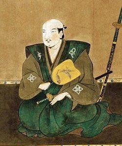 武田勝頼の家紋と生涯|武田信玄の4男で武田家を最大勢力図にした戦国武将