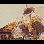 片倉小十郎の家紋