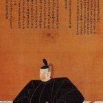 海賊大名・九鬼嘉隆の家紋「七曜紋」について|信長のもとで鉄の船を作り上げた武将
