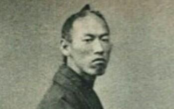 初代「新選組」の局長・芹沢鴨の家紋「揚羽蝶」と生涯