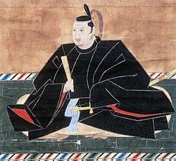浅野幸長の家紋とは?父長政の才能を受け継ぎ、秀頼と家康の「二条城対面」を実現させた戦国武将