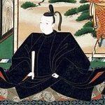 小早川秀秋の家紋「丸に違い鎌」を解説!裏切り者の代名詞になってしまった戦国武将