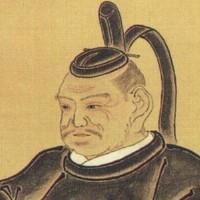 柳生宗矩の家紋「地楡に雀」の由来とは|戦国時代に活躍した剣豪