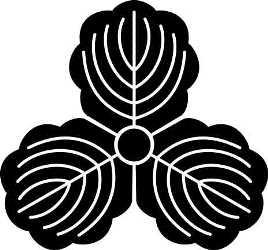 mitsukashiwa