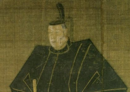 松平忠吉の家紋と生涯 徳川2代目将軍秀忠の弟にあたる「忍城」城主