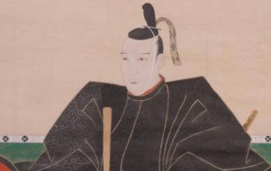 吉川広家の家紋と生涯|毛利輝元を救った救世主と言われるうつけもの戦国武将